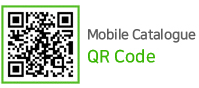Mobile Catalogue QR Code